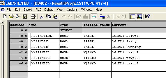 西门子CPU多站组态跨站传递数字量和模拟量