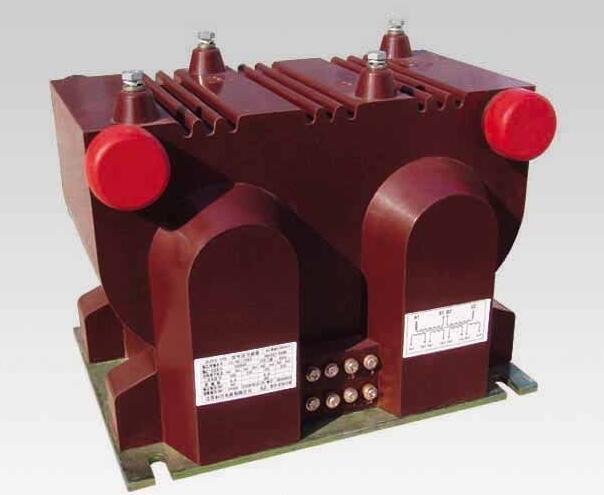 认识电气二次的重要设备:CT与PT
